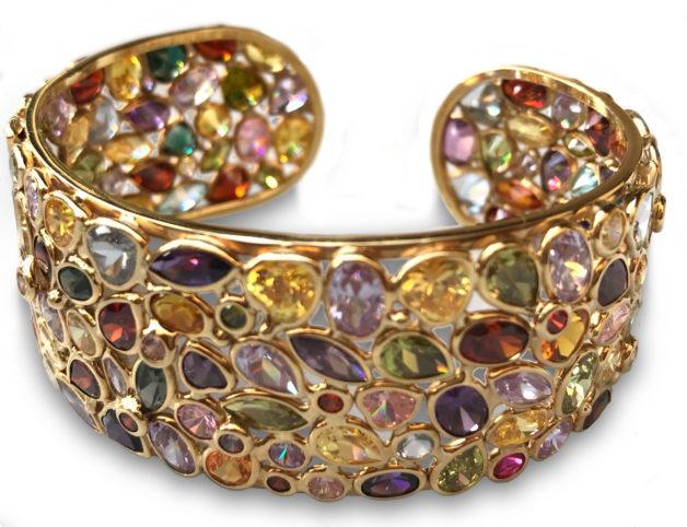 bracelet_pierres_précieuses